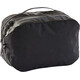 Patagonia Black Hole Cube Toiletry Bag Large Black